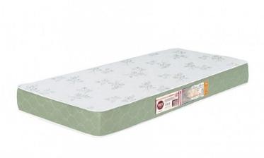 Colchão Solteiro Castor Sleep Max D33 88 x 18 cm