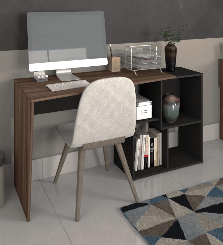 Escrivaninha Urban