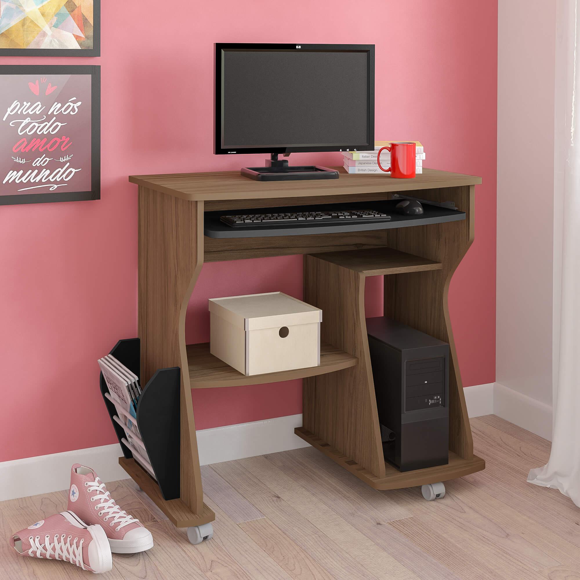 Mesa para Computador 160