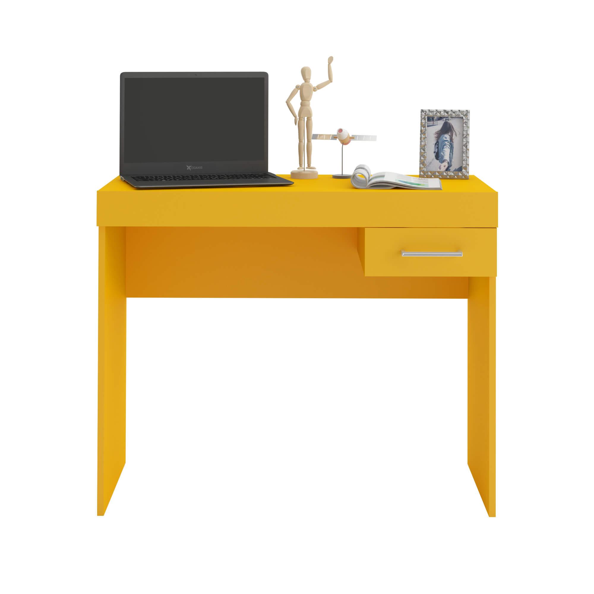 Mesa para Notebook Cooler