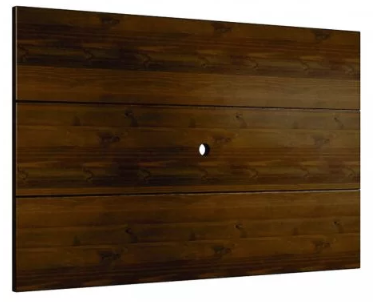 Painel Imperial TV LCD 1200
