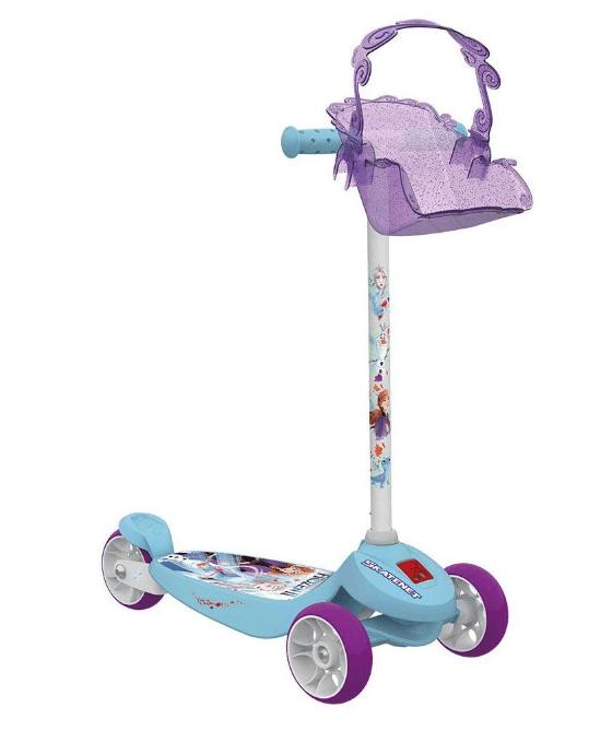 Patinete Skatenet Kid