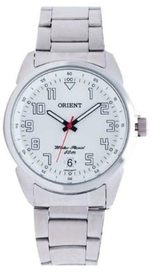 Relógio Pulso MBSS1154A.S2SX