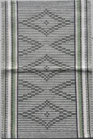 Trilho Marajó 047X070 CM