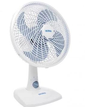 Ventilador V-16 30 CM