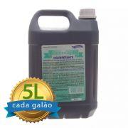Desinfetante Eucalipto Galão 5Lt