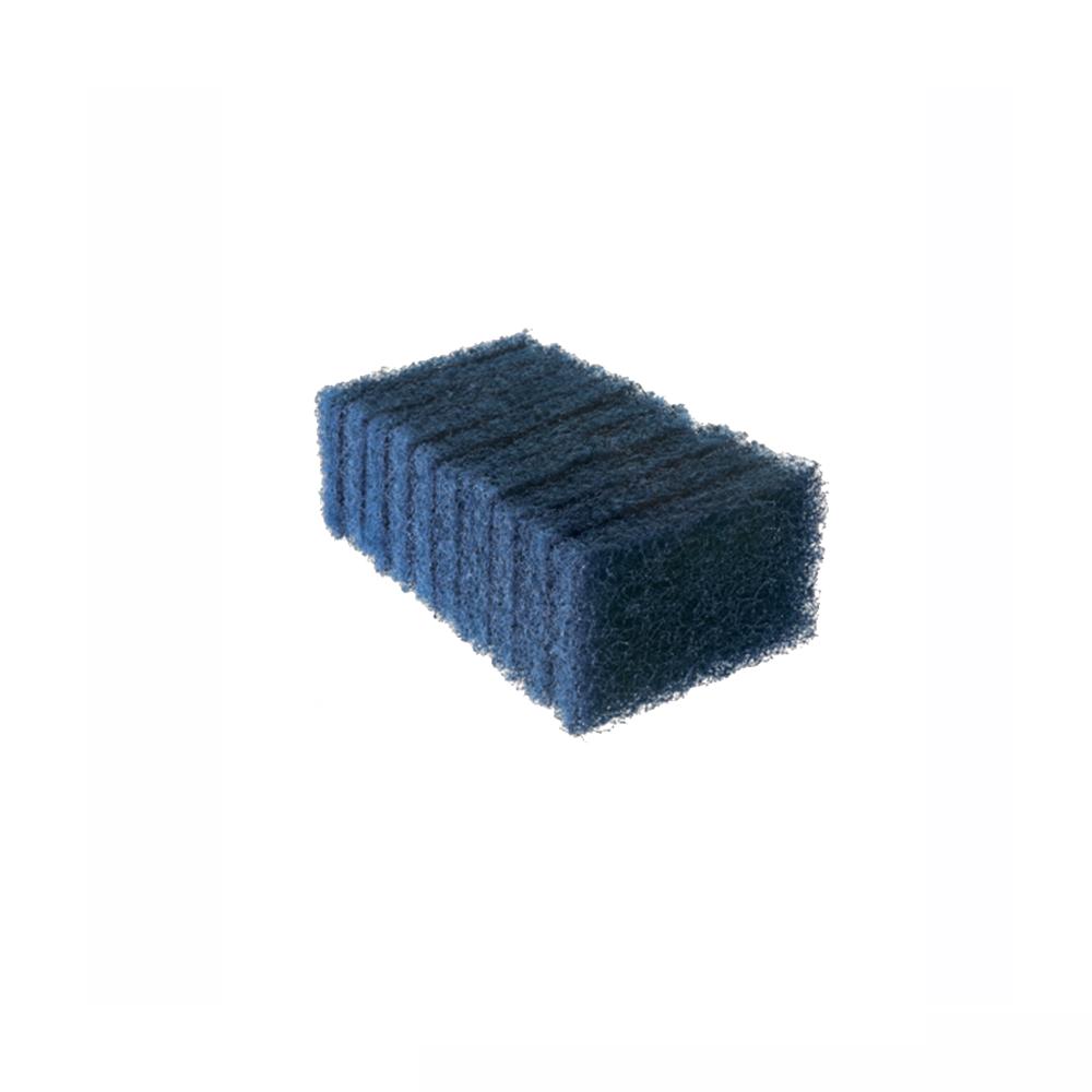 Fibra Abrasiva Betaço Pequena  - Higinet
