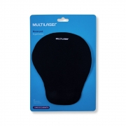 MOUSE PAD GEL MULTILASER