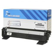 TONER COMPATÍVEL BROTHER TN1060 | 1060 | TN1060 | HL 1112 | DCP 1512