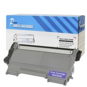TONER COMPATÍVEL BROTHER TN410 | TN420 | TN450
