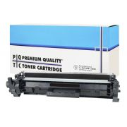 TONER COMPATÍVEL HP CF217A | CF217 17A | M102 | M102A | M102W | M130 | M130FW | M130A | M130NW | M130FN
