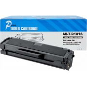 TONER COMPATÍVEL SAMSUNG D101 | MLT-D101S | ML 2165 | SCX 3405W | SCX 3405