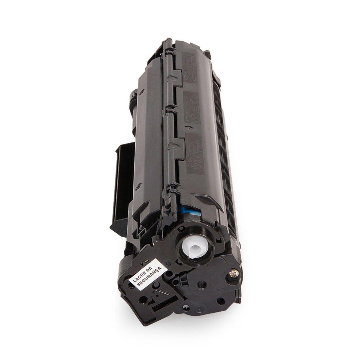 TONER COMPATÍVEL HP 83A | CF283A | M225 | M201 | M125 | M127 | M127FW | M127FN
