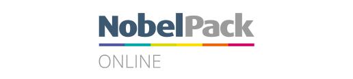 Nobelpack Online