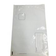 Envelopes P/ Correios C/ Destinatário E Remetente 26x36 c/300 unid