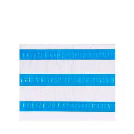 """Envelope Janela p/ Nota Fiscal """"P"""" 13x15 cm   1 pct c/ 300 unid"""