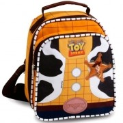 LANCHEIRA DERMIWIL TOY STORY 3D SOFT