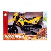 MOTO TRILHA REF. 231 - BS TOYS