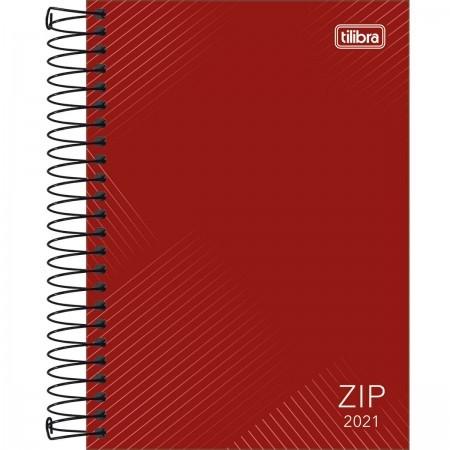 AGENDA 2021 ZIP M5 - TILIBRA