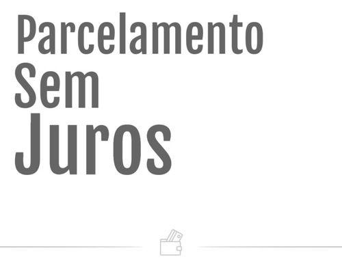 Difusor De Ambiente Capim Limão 280 Ml Aromatizante