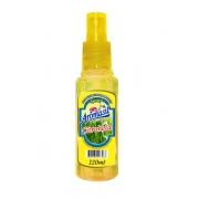 Aromatizante de Ambiente Spray 120ml Citronela