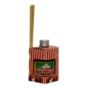 Aromatizante Difusor Ambientes 280 Ml Romã E Maçã Aromas