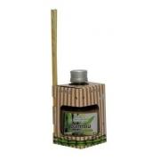 Aromatizante Difusor Bambu Senalândia 280 Ml Com Varetas