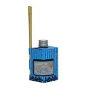 Aromatizante Difusor Talco Perfumar 280 Ml Senalandia