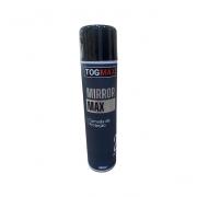 Mirror Max Camada de Proteção 400ml - Fase 2