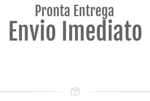 Bandeja Espelhada Redonda Pérolas E Com Pé 30x30