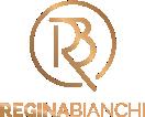 Regina Bianchi Brand