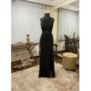 Vestido Preto 155