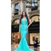 Vestido Tiffany Joana