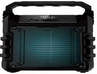 Caixinha De Som Com USB/SD/AM/FM