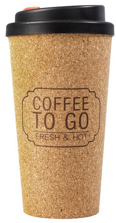 Copo Coffee-To-Go