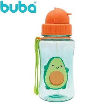 Garrafinha Frutti Avocado Buba-6835