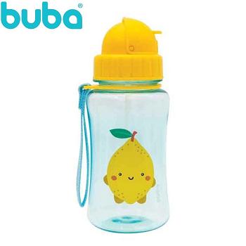 Garrafinha Frutti Limão Buba-6833
