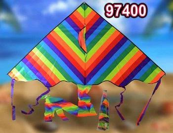 Pipa Estampa Diversas-5934