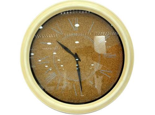 Relógio de Parede -6150