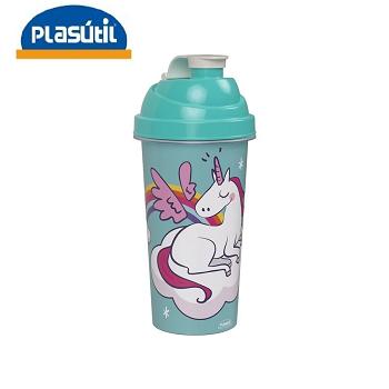 Shakeira Unicornio  Plasútil-580ml