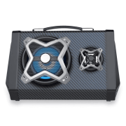 Caixa De Som Multilaser Sp314