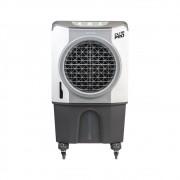 Climatizador Evaporativo tipo Industrial 210W 70L-VENTISOL-CLI70PRO