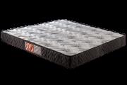 Colchao Confort Mega Firme Rustico 138X25