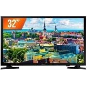 "TV Samsung 32"" Hotel LED HG32ND450SGXZD HD USB HDMI"
