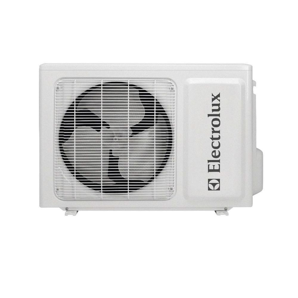 Ar Condicionado Split Electrolux Ecoturbo 18000 Btus - 220V