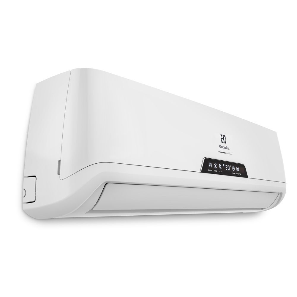 Ar Condicionado Split Electrolux Ecoturbo 9000 Btus - 220V
