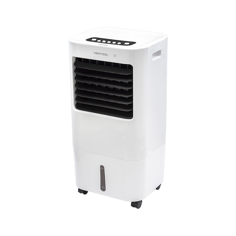 Climatizador de Ar Ventisol Nobille CLM 20 Litros 65w Residencial
