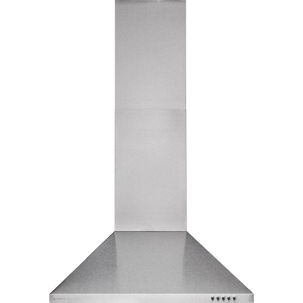 Coifa Cadence CFA260 de Parede Tadizionale 60cm