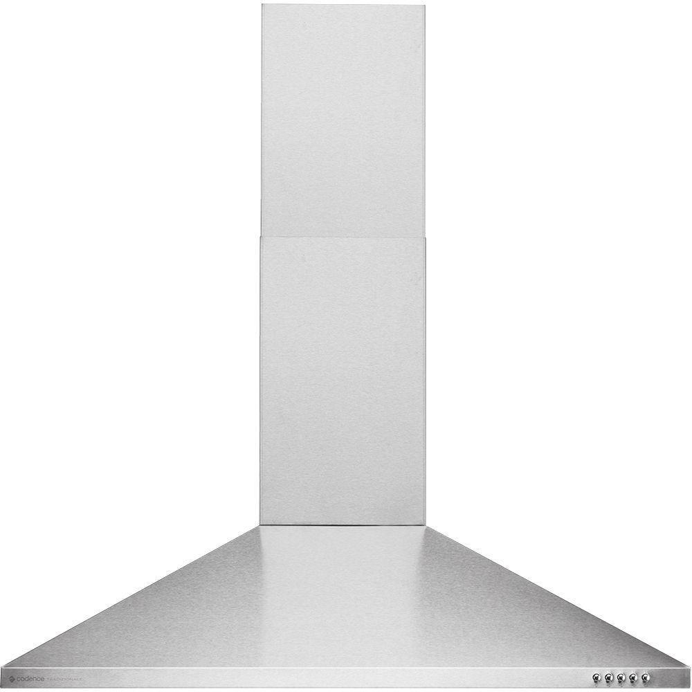 Coifa Cadence CFA290 de Parede Tadizionale 90cm