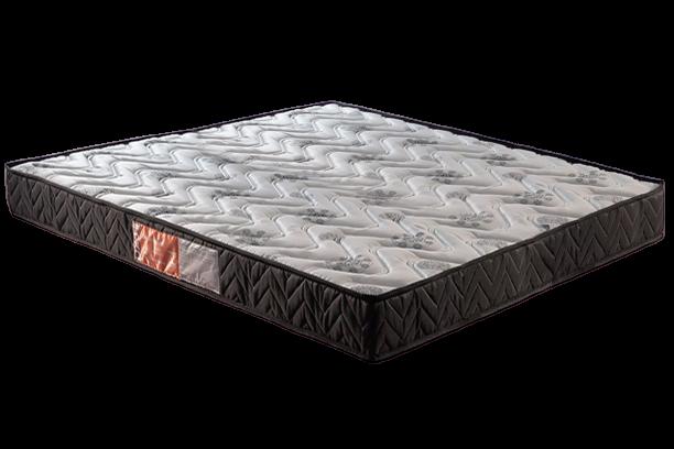 Colchao  Confort Mega Firme Rustico 88X25